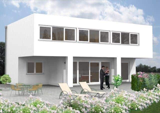Bauhaus137_10.47_MHPL_SATTEL_275_3D-Ansicht