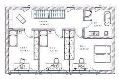 Bauhaus137_10.47_MHPL_SATTEL_275_Entwurf-DG