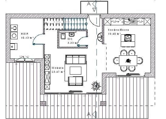 Bauhaus137_10.47_MHPL_SATTEL_275_Entwurf-EG
