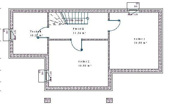Bauhaus137_10.47_MHPL_SATTEL_275_Entwurf-KG