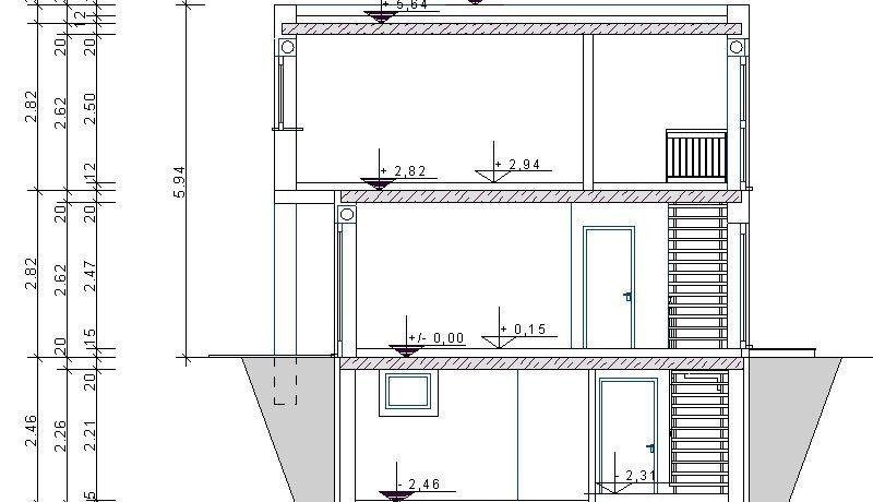 Bauhaus137_10.47_MHPL_SATTEL_275_Schnitt