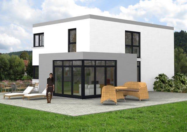 Bauhaus138_10.23_MHPL_SATTEL_158_3D-Ansicht