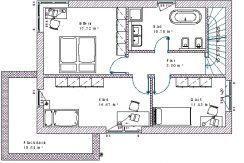 Bauhaus138_10.23_MHPL_SATTEL_158_Entwurf-EG