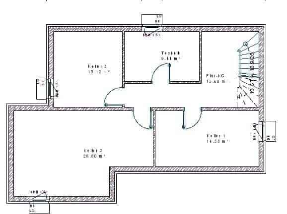 Bauhaus138
