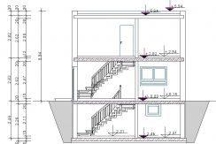 Bauhaus138_10.23_MHPL_SATTEL_158_Schnitt