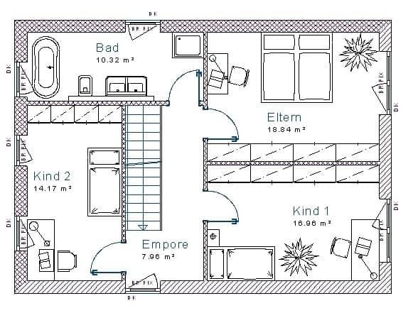 Bauhaus139_10.29_MHPL_SATTEL_184_Entwurf-DG