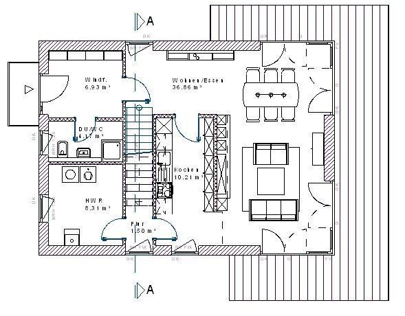 Bauhaus139_10.29_MHPL_SATTEL_184_Entwurf-EG