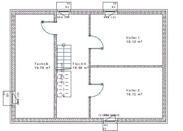 Bauhaus139_10.29_MHPL_SATTEL_184_Entwurf-KG