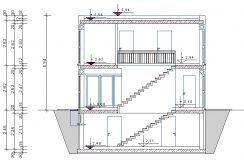 Bauhaus139_10.29_MHPL_SATTEL_184_Schnitt