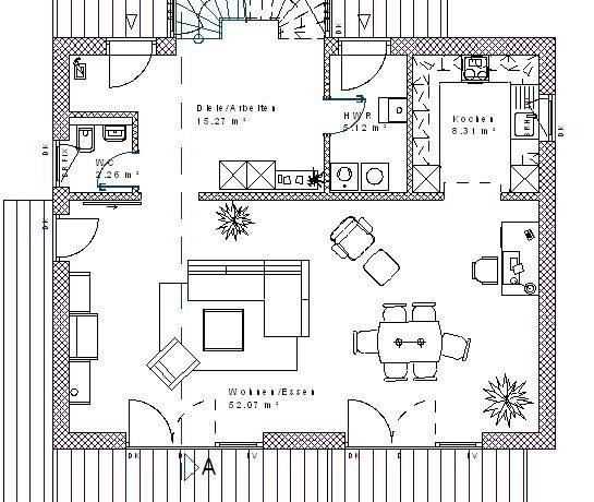 Bauhaus140_10.31_MHPL_SATTEL_195_Entwurf-EG