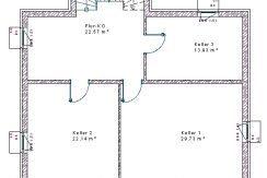 Bauhaus140_10.31_MHPL_SATTEL_195_Entwurf-KG