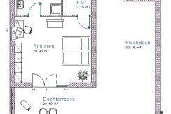 Bauhaus140_10.31_MHPL_SATTEL_195_Entwurf-OG