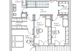 Bauhaus142_10.33_MHPL_SATTEL_204_Entwurf-DG