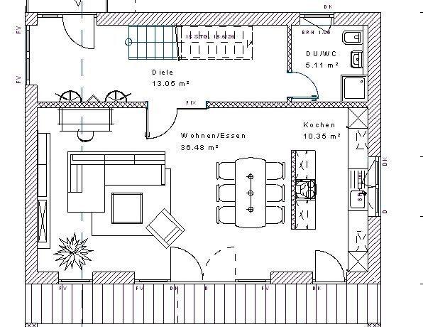 Bauhaus142_10.33_MHPL_SATTEL_204_Entwurf-EG