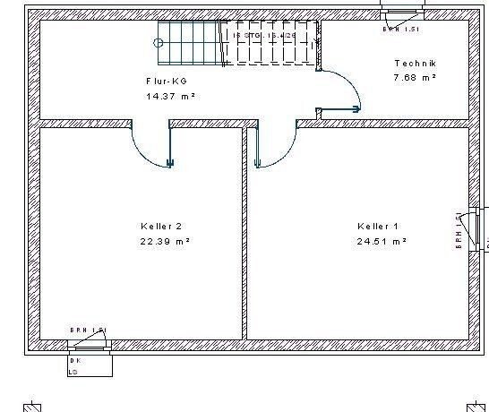 Bauhaus142_10.33_MHPL_SATTEL_204_Entwurf-KG