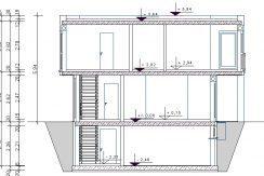 Bauhaus142_10.33_MHPL_SATTEL_204_Schnitt