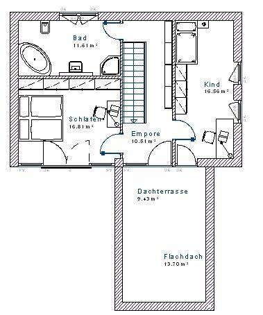 Bauhaus145_10.22_MHPL_SATTEL_152_Entwurf-DG