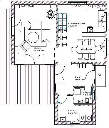 Bauhaus145_10.22_MHPL_SATTEL_152_Entwurf-EG