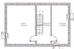 Bauhaus145_10.22_MHPL_SATTEL_152_Entwurf-KG