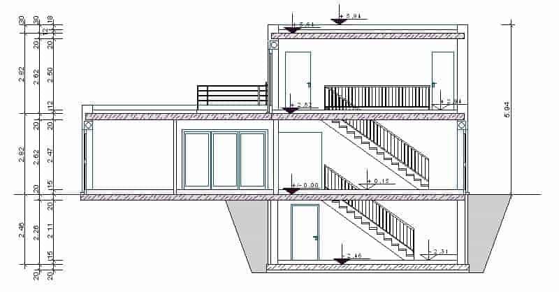 Bauhaus10.22