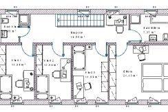 Bauhaus150_10.43_MHPL_SATTEL_270_Entwurf-DG
