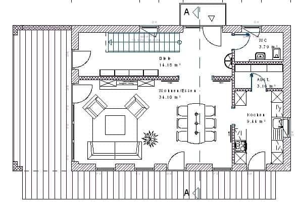 Bauhaus150_10.43_MHPL_SATTEL_270_Entwurf-EG