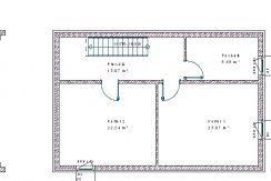 Bauhaus150_10.43_MHPL_SATTEL_270_Entwurf-KG