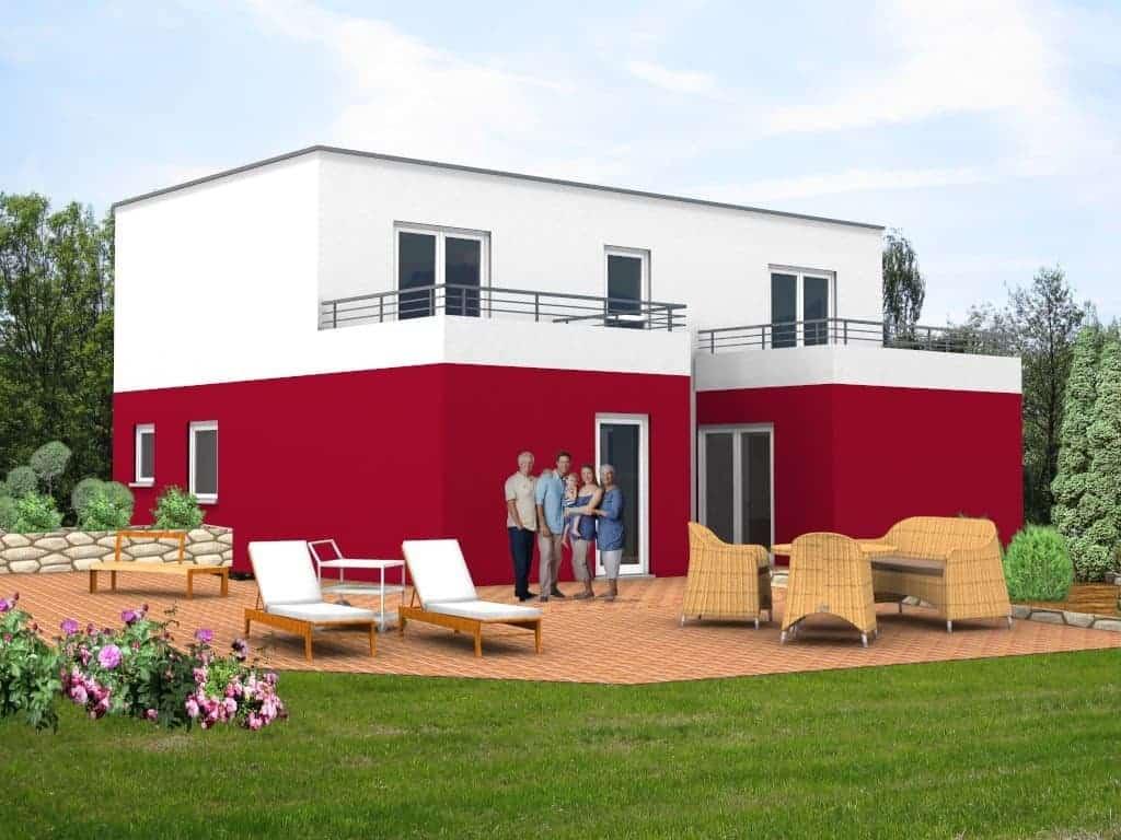 Bauhaus-Stil 10.11
