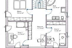 Bauhaus154_10.26_MHPL_SATTEL_178_Entwurf-DG