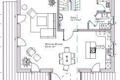 Bauhaus154_10.26_MHPL_SATTEL_178_Entwurf-EG