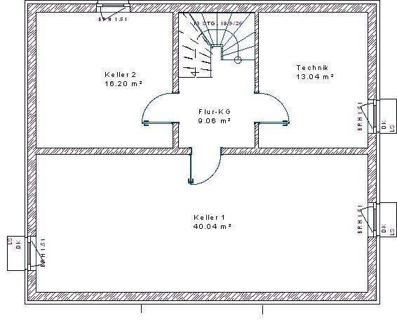 Bauhaus154_10.26_MHPL_SATTEL_178_Entwurf-KG