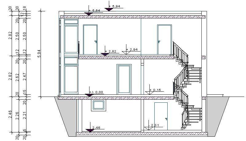 Bauhaus154_10.26_MHPL_SATTEL_178_Schnitt