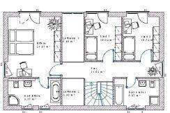 Bauhaus155_10.25_MHPL_SATTEL_176_Entwurf-DG
