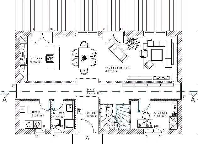 Bauhaus155_10.25_MHPL_SATTEL_176_Entwurf-EG