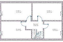 Bauhaus155_10.25_MHPL_SATTEL_176_Entwurf-KG - Kopie