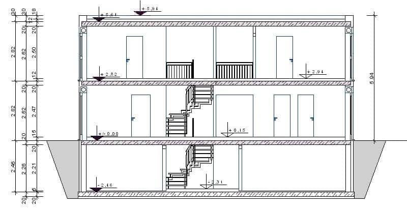 Bauhaus155_10.25_MHPL_SATTEL_176_Schnitt