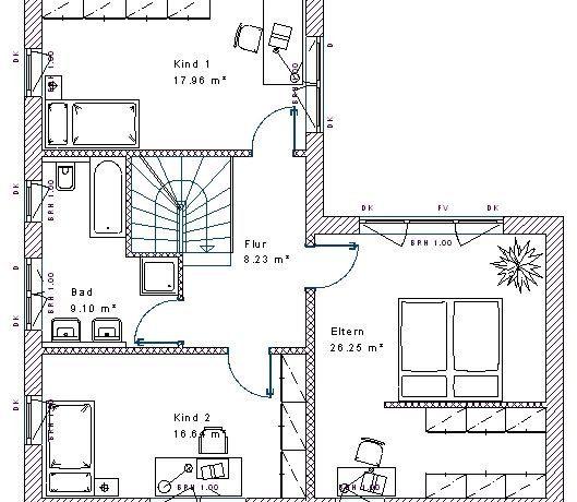 Bauhaus156_10.39_MHPL_SATTEL_251_Entwurf-DG