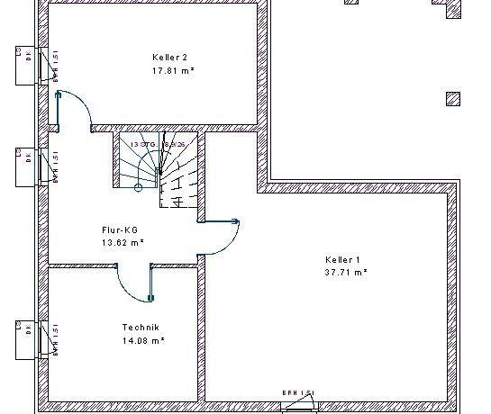Bauhaus156_10.39_MHPL_SATTEL_251_Entwurf-KG