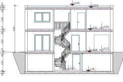Bauhaus156_10.39_MHPL_SATTEL_251_Schnitt