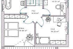 Bauhaus159_10.32_MHPL_SATTEL_202_Entwurf-DG
