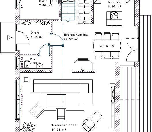 Bauhaus159_10.32_MHPL_SATTEL_202_Entwurf-EG