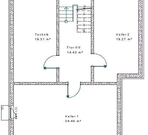 Bauhaus159_10.32_MHPL_SATTEL_202_Entwurf-KG