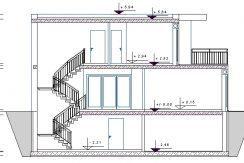 Bauhaus159_10.32_MHPL_SATTEL_202_Schnitt
