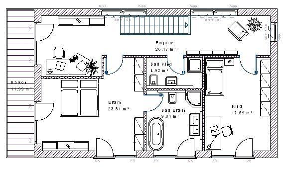 Bauhaus160_10.42_MHPL_SATTEL_269_Entwurf-DG