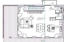 Bauhaus160_10.42_MHPL_SATTEL_269_Entwurf-EG