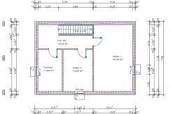 Bauhaus160_10.42_MHPL_SATTEL_269_Entwurf-KG