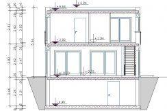 Bauhaus160_10.42_MHPL_SATTEL_269_Schnitt
