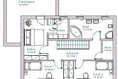 Bauhaus166_10.18_MHPL_SATTEL_125_Entwurf-DG