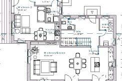 Bauhaus166_10.18_MHPL_SATTEL_125_Entwurf-EG