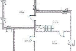 Bauhaus166_10.18_MHPL_SATTEL_125_Entwurf-KG